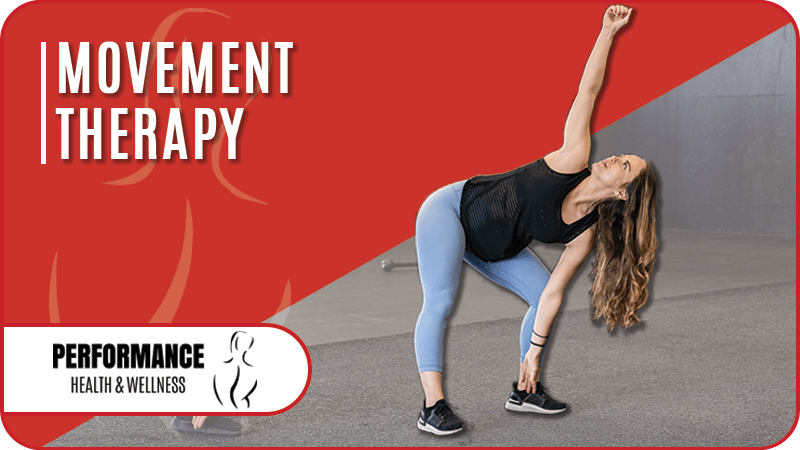Movement Therapy
