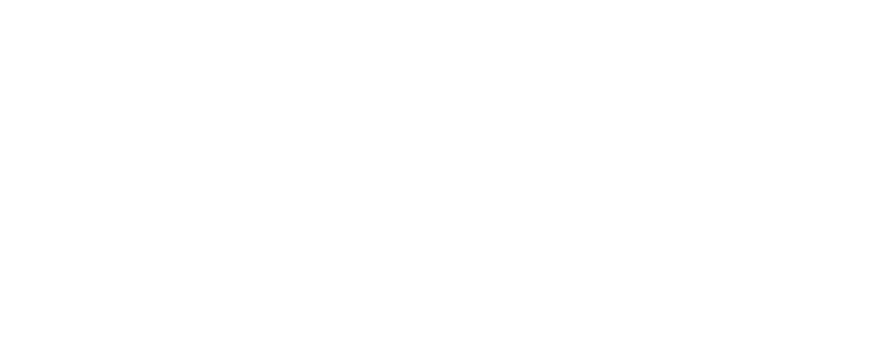 Comprehensive Health In Irvine California
