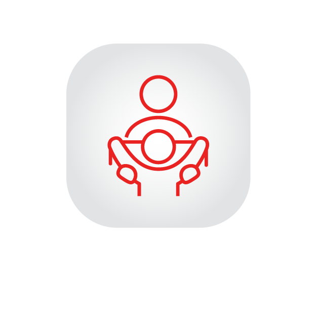 Movement Therapy/Rehab