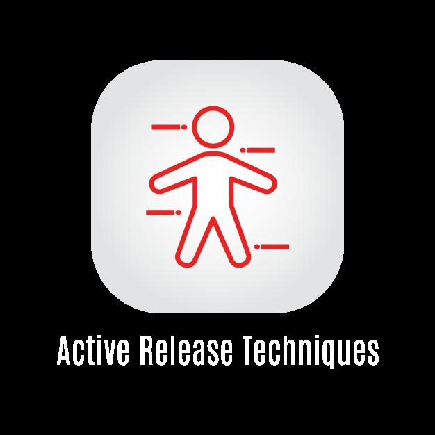 Active Release Techniques